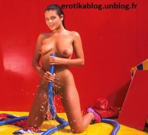 pub_erotika_blogo (1)