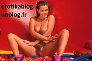 pub_erotika_blogo (2)