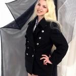 MALKOVRU Klara, BELAN VIRINON EL UKRAINIO! http://amikinoj.unblog.fr/